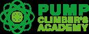 PUMP CLIMBER'S ACADEMY  SHINJUKU | PCA
